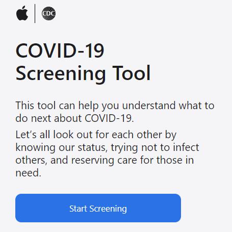 apple-covid19